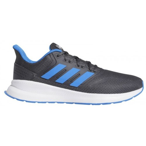 Adidas Run Falcon