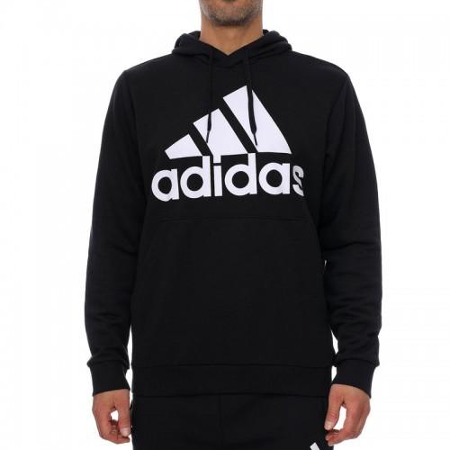 Adidas M BL FT HD
