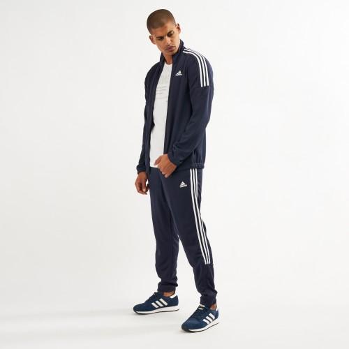 Adidas MTS Team