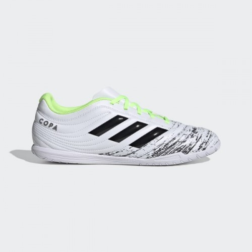 Adidas Copa 20.4 In M