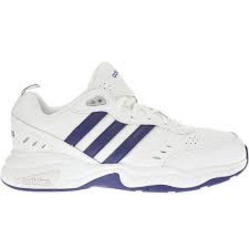 Adidas STRUTTER BLANCO