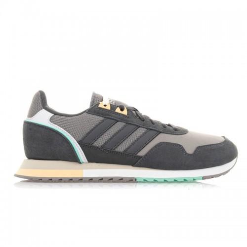 Adidas 8K 2020