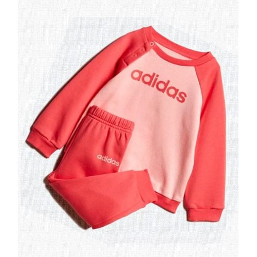 Adidas Linear Fleece Jogger