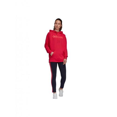 Adidas OTH HD & TGHT