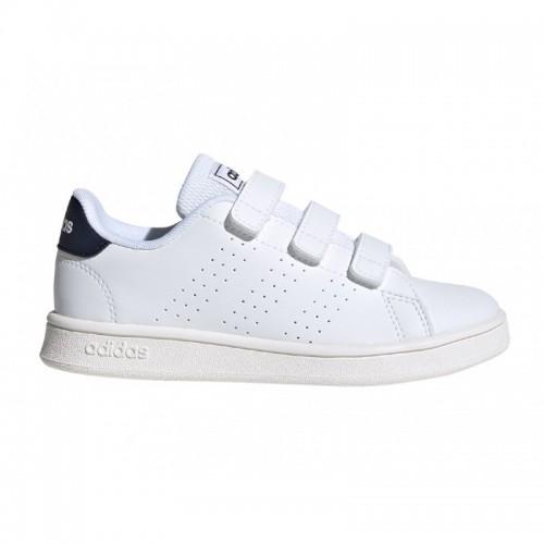 Adidas Advantage C