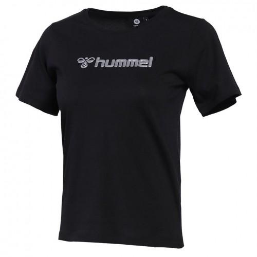 HUMMEL PESCARA T-SHIRT