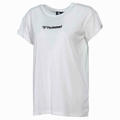 HUMMEL VERANSO T-SHIRT
