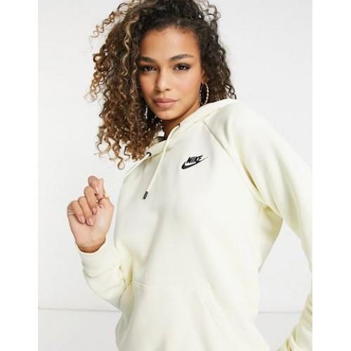 Nike NSW Essntl Flc Po Hoodie