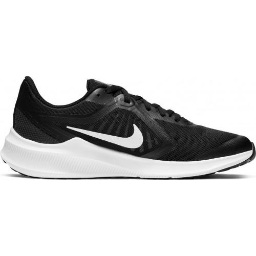 Nike Downshifter 10 GS