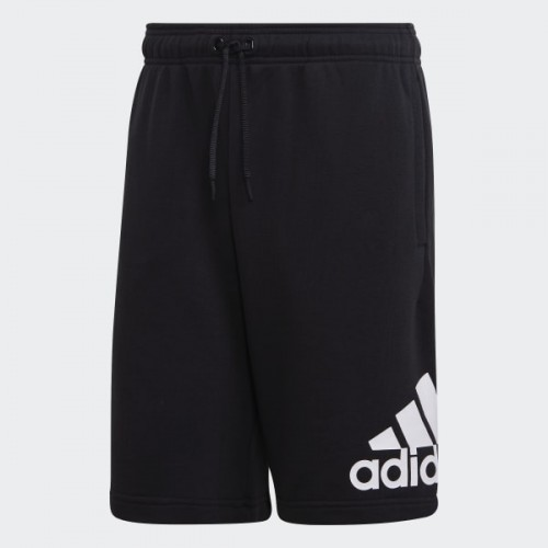 ADIDAS LOUNGEWEAR MUST HAVES BADGE OF SPORT SHORTS