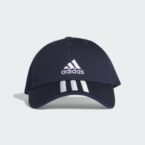 Adidas 3-Stripes Cap Women