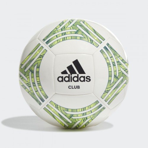 Adidas TANGO CLB