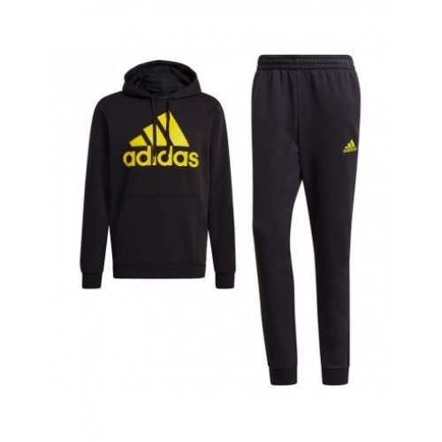 Adidas M BL FT HD TS
