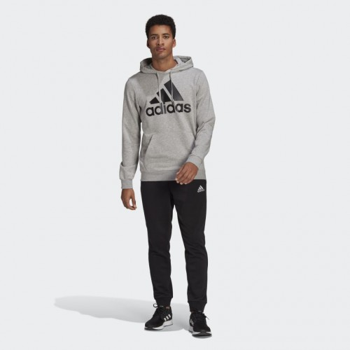 ADIDAS ESSENTIALS KANGAROO POCKET BIG