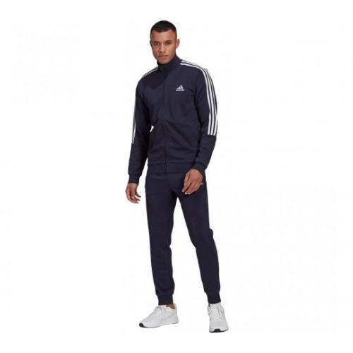 Adidas Ess. Tracksuit 3S Men