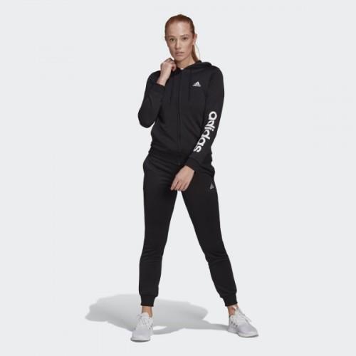 Adidas Essentials Tracksuit Women