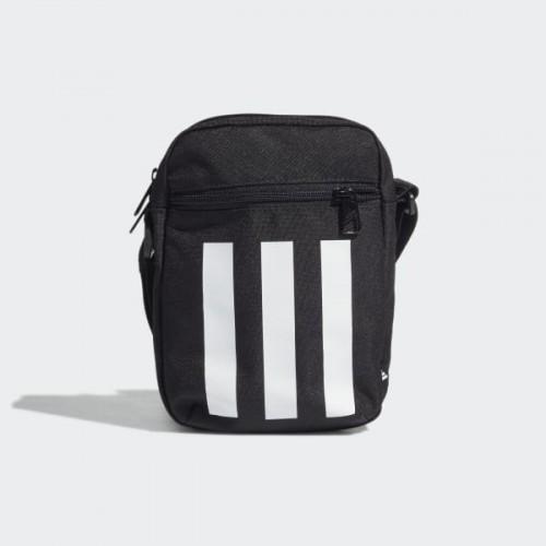 Adidas Essentials 3-Stripes Shoulder Bag