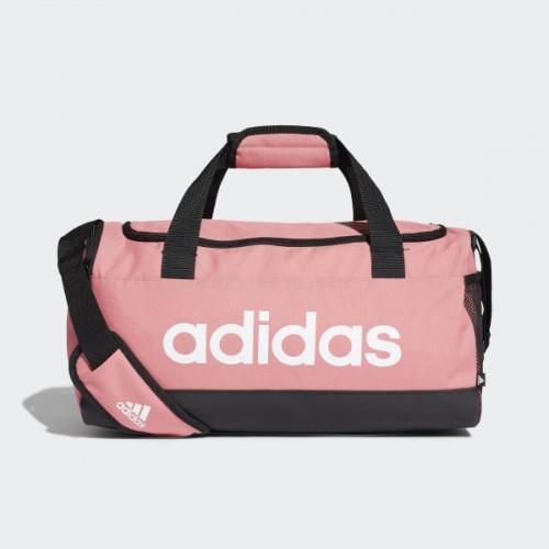 Adidas PH Essentials Logo Duffel Bag Extra Small