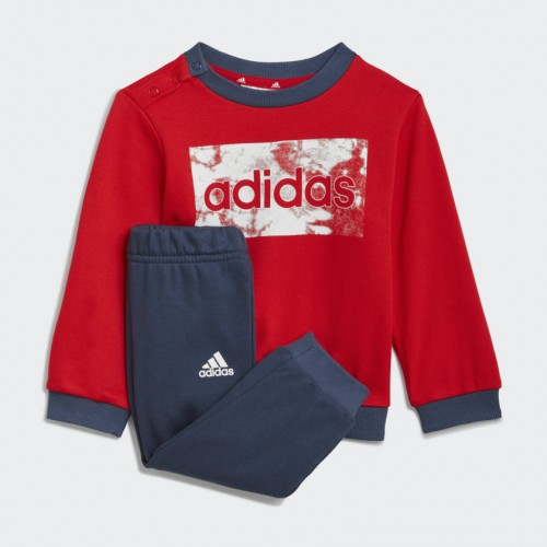 Adidas adidas Essentials Sweatshirt and Pants
