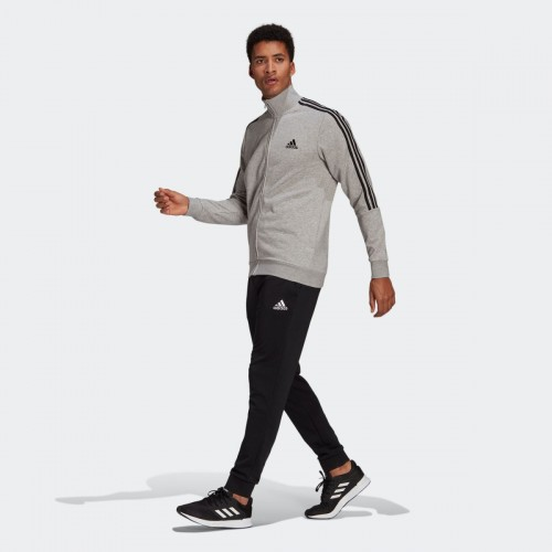 Adidas Essenttials Tracksuit men's