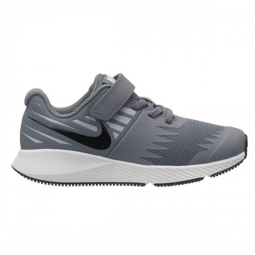 Nike Star Runner PS