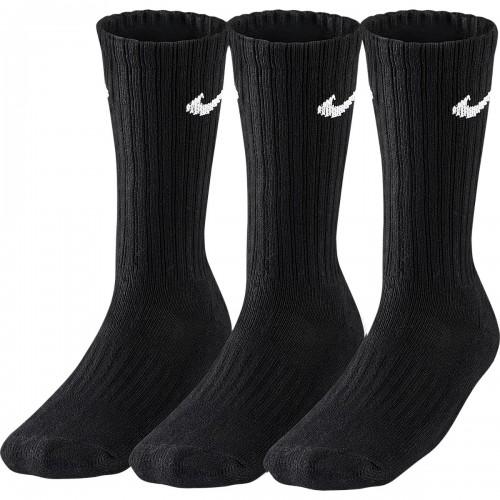 Nike Value Cotton Crew