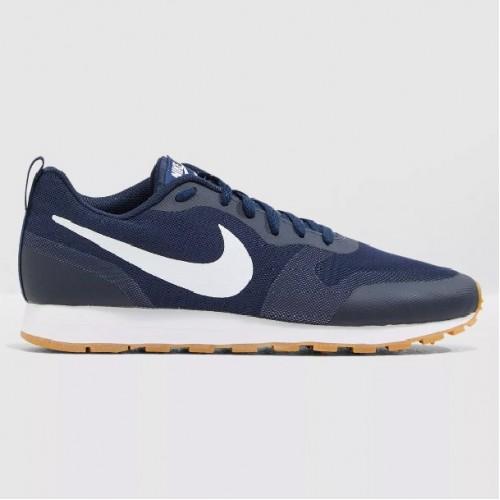 Nike MD Runner 2019