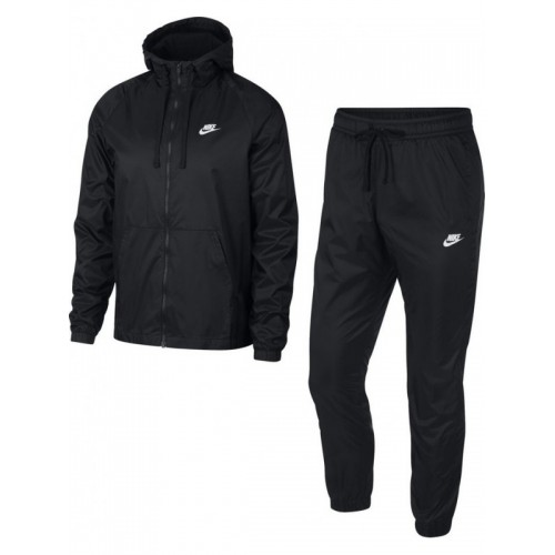 NIKE NSW TRK SUIT HD WVN