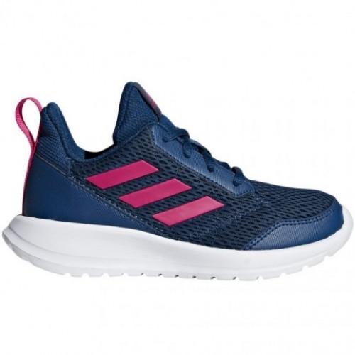 Adidas AltaRun GS