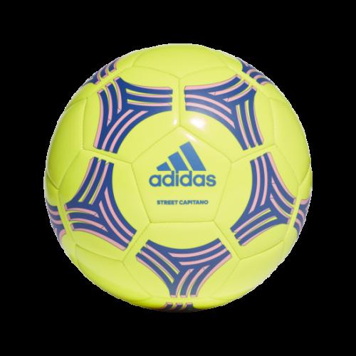 Adidas Tango Street Capitano Ball