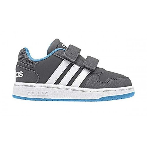 Adidas Vs Hoops 2 CMF I