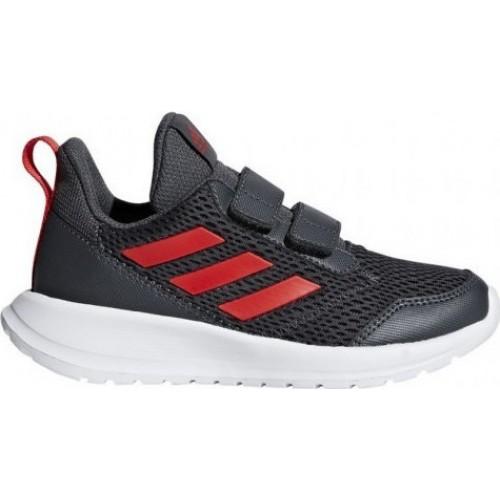 Adidas AltaRun CF Jr