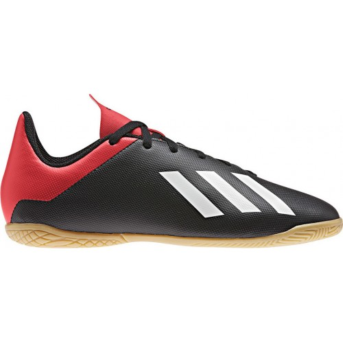 Adidas X 18.4 IN J