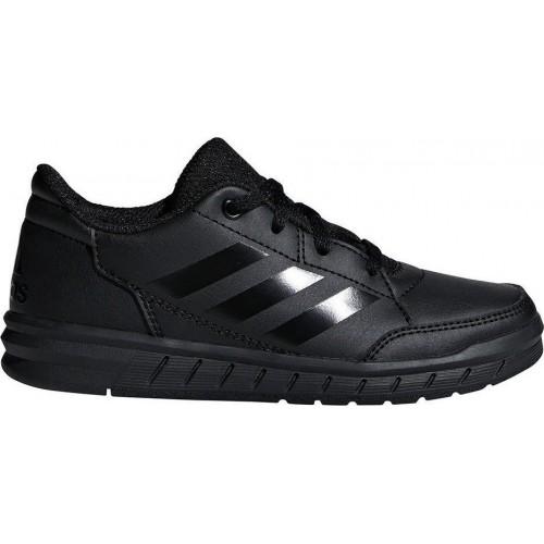 Adidas Altasport К