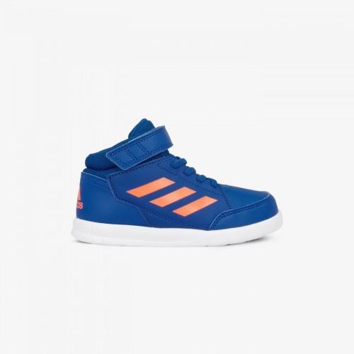 Adidas AltaSport Mid I