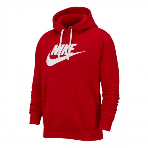 Nike NSW Classic Hoodie