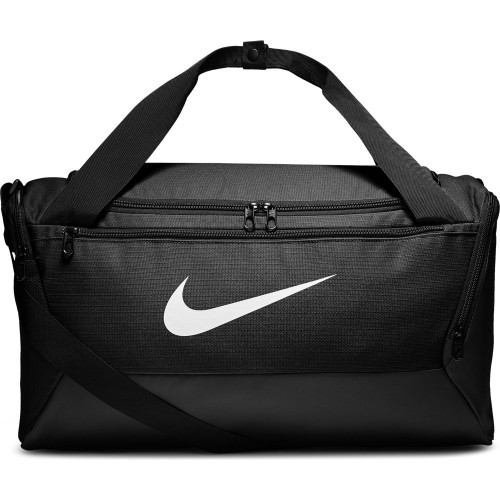 Nike Brasilia Duffel